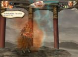 Romance of the Three Kingdoms XI - Screenshots - Bild 17
