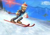 EA Promi-Duell - Screenshots - Bild 8