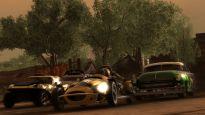 MotorStorm: Pacific Rift - Screenshots - Bild 15