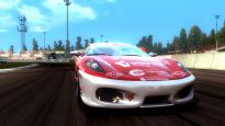 Ferrari Challenge - Screenshots - Bild 8