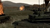 Armed Assault 2 - Screenshots - Bild 5
