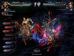 Romance of the Three Kingdoms XI - Screenshots - Bild 31