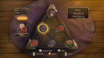 The Fable II Pub Games  - Screenshots - Bild 4