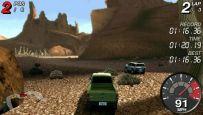 Off Road - Screenshots - Bild 4
