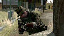 ArmA 2 - Screenshots - Bild 26