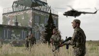 ArmA 2 - Screenshots - Bild 13