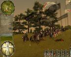 Crusaders: Thy Kingdom Come - Screenshots - Bild 6