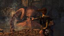 Tomb Raider: Underworld - Screenshots - Bild 18
