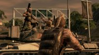 Mercenaries 2: World in Flames - Screenshots - Bild 15