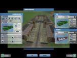Eisenbahn 1.0 - Screenshots - Bild 5