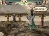 Romance of the Three Kingdoms XI - Screenshots - Bild 12