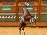 Apassionata: Die Galanacht der Pferde - Screenshots - Bild 9