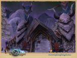 Runes of Magic - Screenshots - Bild 14