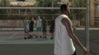 NBA 09 The Inside - Screenshots - Bild 9