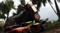 MotorStorm: Pacific Rift - Screenshots - Bild 13