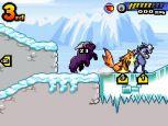 Monster Racers - Screenshots - Bild 33