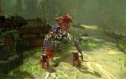 Warhammer 40.000: Dawn of War II - Screenshots - Bild 4