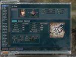 Romance of the Three Kingdoms XI - Screenshots - Bild 10