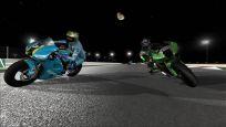 MotoGP 08 - Screenshots - Bild 4