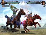 Romance of the Three Kingdoms XI - Screenshots - Bild 27