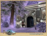 Runes of Magic - Screenshots - Bild 17