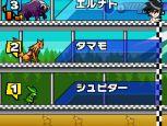Monster Racers - Screenshots - Bild 2