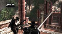 Damnation - Screenshots - Bild 5