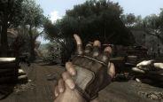 Far Cry 2 - Screenshots - Bild 4
