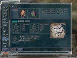 Romance of the Three Kingdoms XI - Screenshots - Bild 8