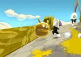de Blob - Screenshots - Bild 3