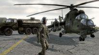 ArmA 2 - Screenshots - Bild 15