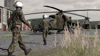 ArmA 2 - Screenshots - Bild 16
