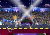 EA Promi-Duell - Screenshots - Bild 3