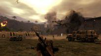 Mercenaries 2: World in Flames - Screenshots - Bild 9