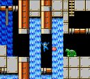 Mega Man 9 - Screenshots - Bild 2
