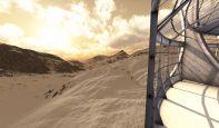RTL Winter Sports 2009 - Screenshots - Bild 11