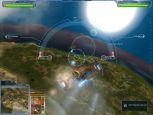 Heavy Duty - Screenshots - Bild 4