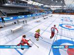 RTL Winter Sports 2009 - Screenshots - Bild 40