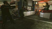 Wanted - Screenshots - Bild 2