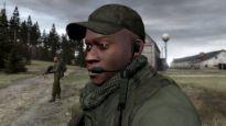 ArmA 2 - Screenshots - Bild 27