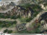 Romance of the Three Kingdoms XI - Screenshots - Bild 5