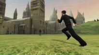Harry Potter und der Halbblutprinz - Screenshots - Bild 11