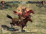 Romance of the Three Kingdoms XI - Screenshots - Bild 34