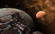 X3: Terran Conflict - Screenshots - Bild 3
