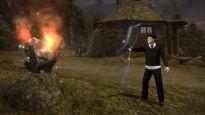 Harry Potter und der Halbblutprinz - Screenshots - Bild 3