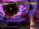 Castlevania Judgment - Screenshots - Bild 7