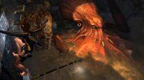 Tomb Raider: Underworld - Screenshots - Bild 16