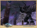 Runes of Magic - Screenshots - Bild 15
