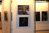 GC 2008 Impressionen: Donnerstag - Artworks - Bild 63