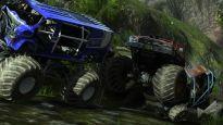 MotorStorm: Pacific Rift - Screenshots - Bild 3